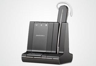 headset_pic