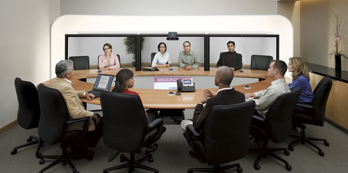 video-conferencing1