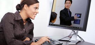 videoconferencing_side_pic1