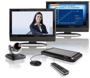 videoconferencing_side_pic2