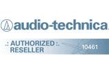 audiotechnica_logo