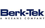 berktek_logo