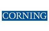 corning_logo