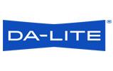 dalite_logo
