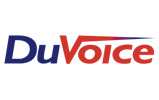 duvoice_logo