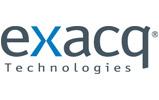 exacq_logo