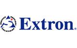 extron_logo