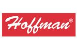 hoffman_logo