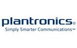 plantronics_logo